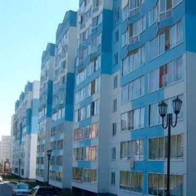Квартирный переезд с грузчиками 1-к квартиры