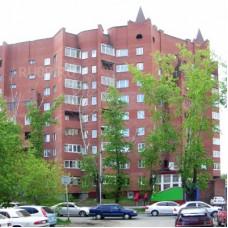 Грузчики для квартирного переезда 1-к квартиры
