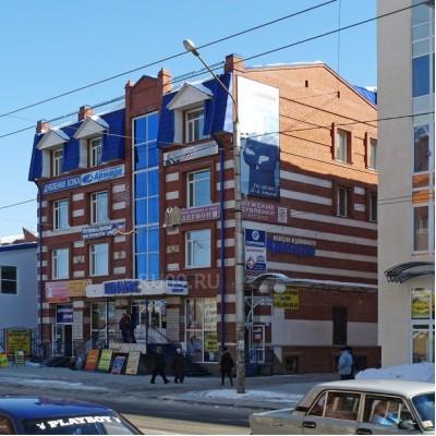Грузчики для офисного переезда агентства недвижимости